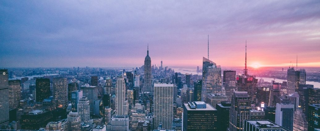 investissement immobilier a l etranger