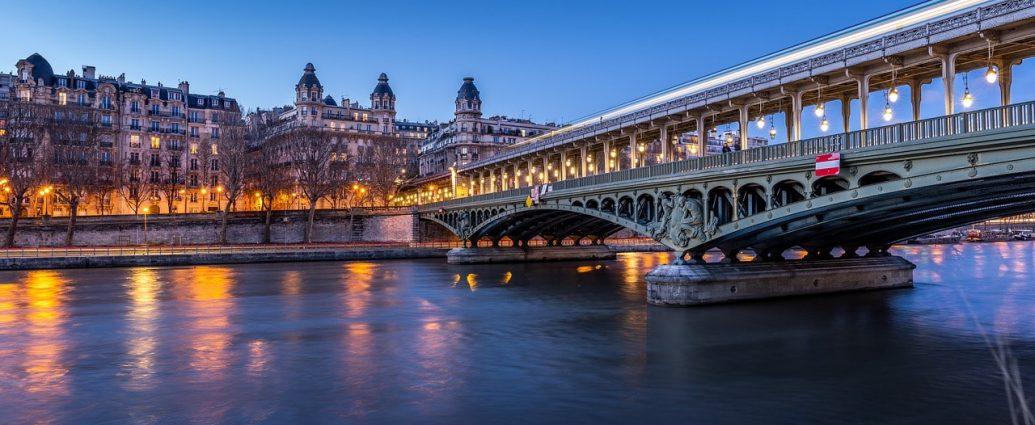 hausse prix immobilier grandes villes 2020