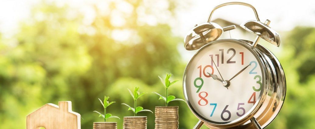 baisse taux credits immobiliers 2019