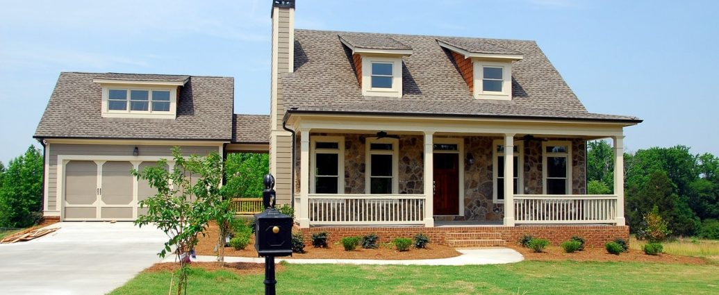 quand baisser le prix de vente maison ou appartement