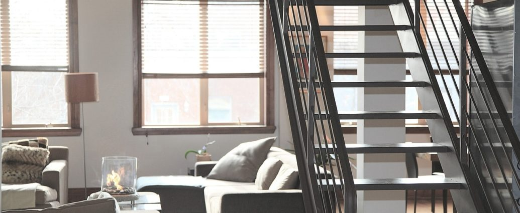 augmentation loyer depart locataire