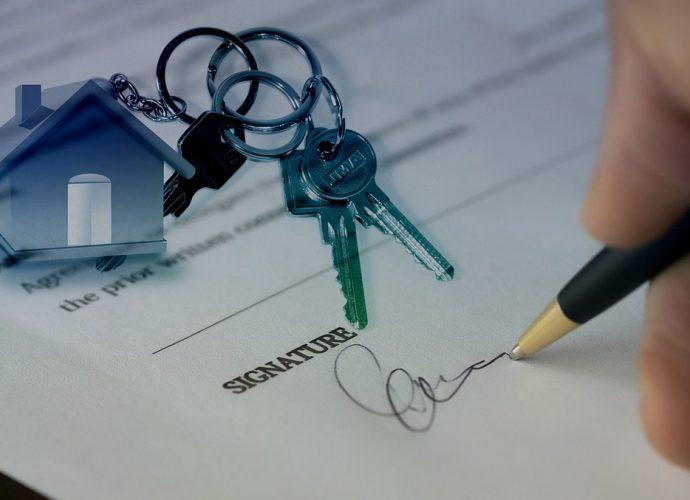 taxe fonciere vente immobiliere