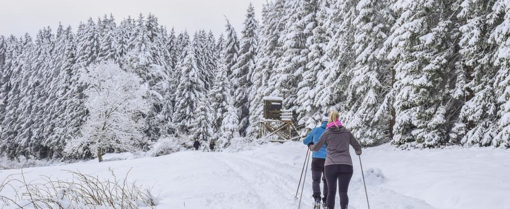 Acheter un appartement par cher en station de ski