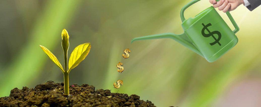 Investir en SCPI bien choisir son placement