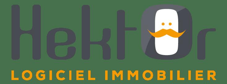 logiciel immobilier Hektor