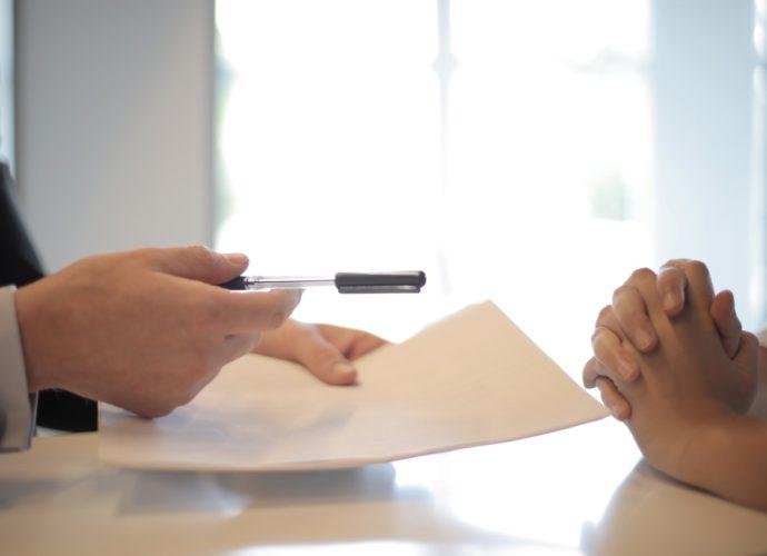 Obtenir un crédit immobilier au RSA