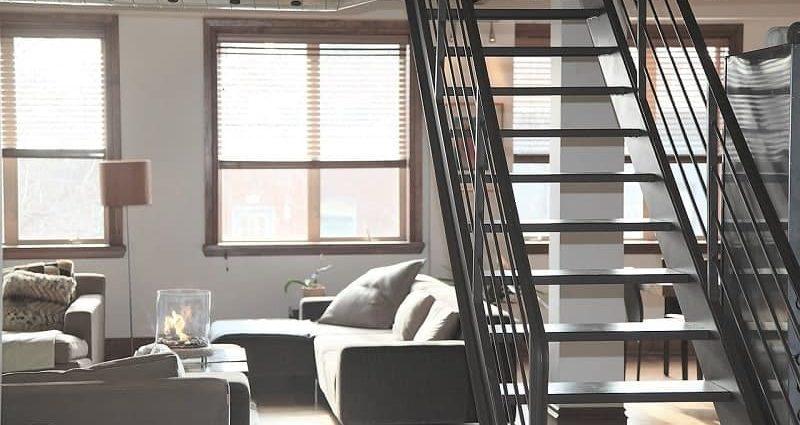 Conseil achat appartement