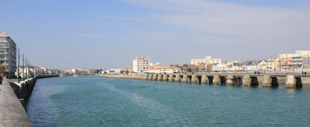 agence immobiliere sables d olonne