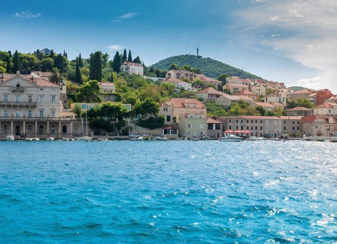 achat immobilier bord de mer