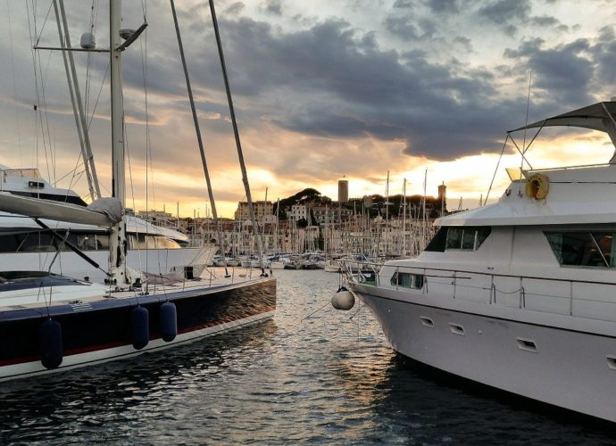 achat immobilier cannes