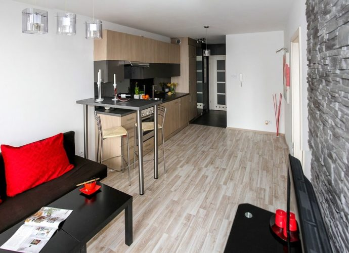 achat immobilier royan