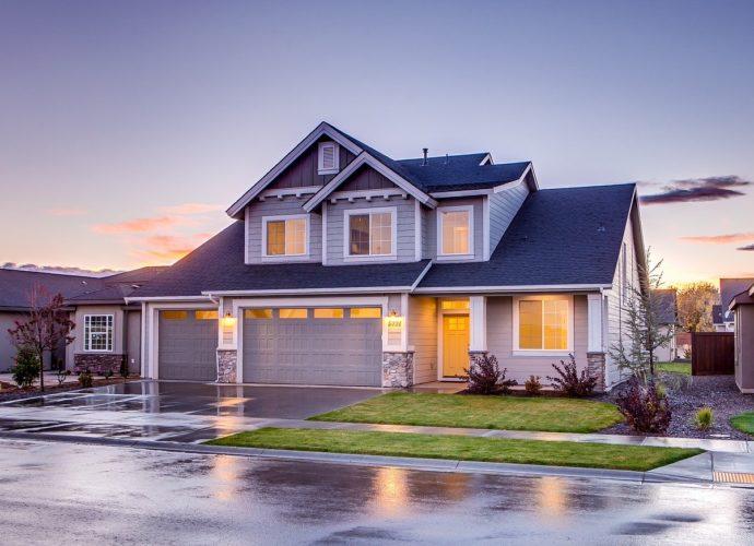 achat maison ancienne ou neuve