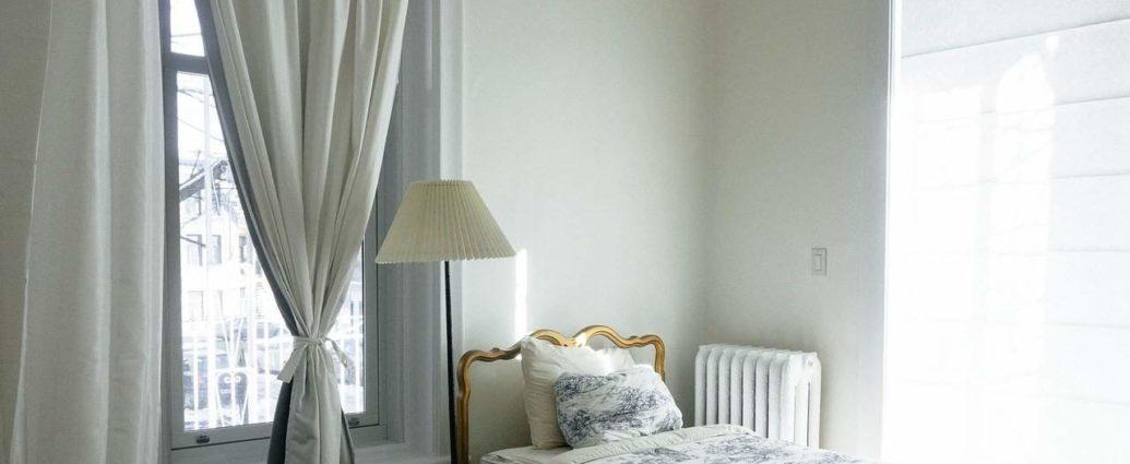avantages d'une location meublée