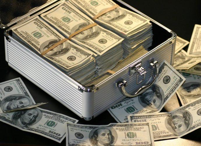 Avantages et inconvénients d'un prêt relais