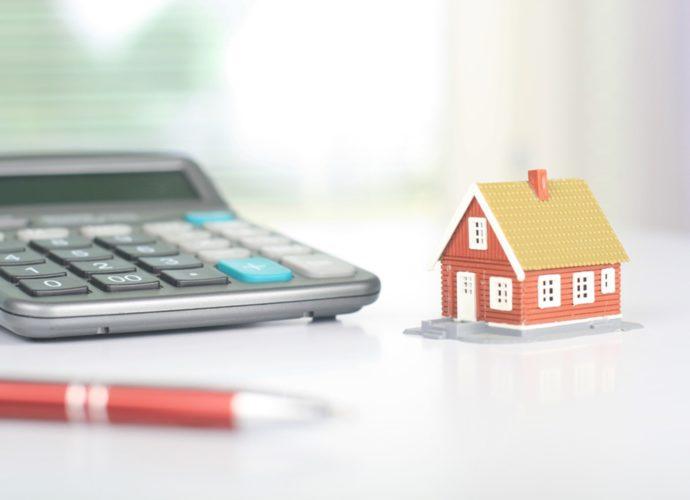 calculette pour pret immobilier