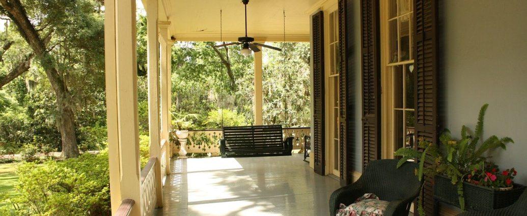 Charges locatives dans une résidence secondaire