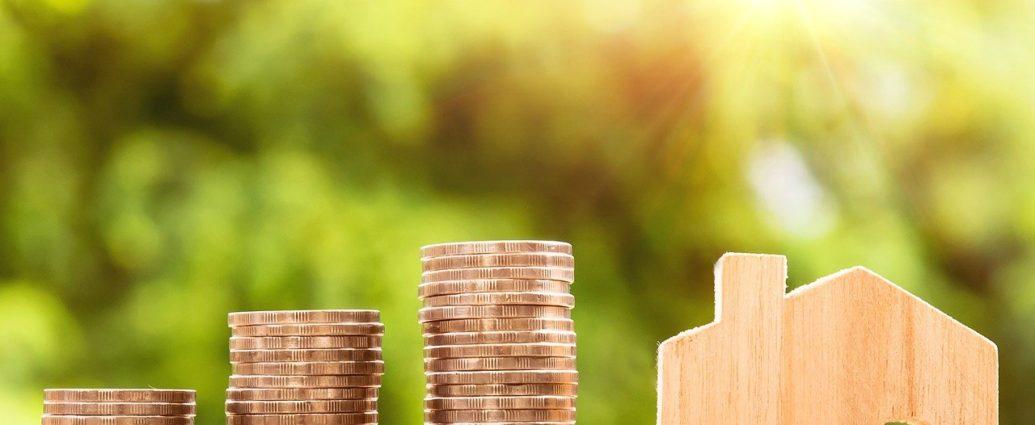 comment negocier une baisse de loyer
