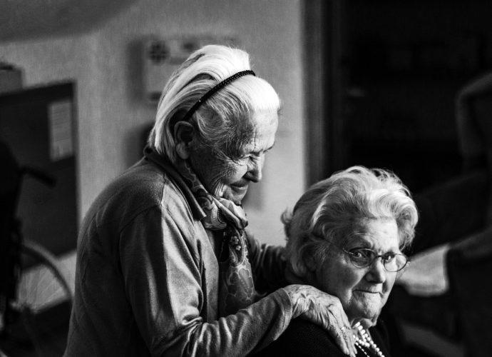 conseils pour choisir residence senior