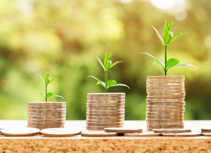 conseils premier investissement immobilier