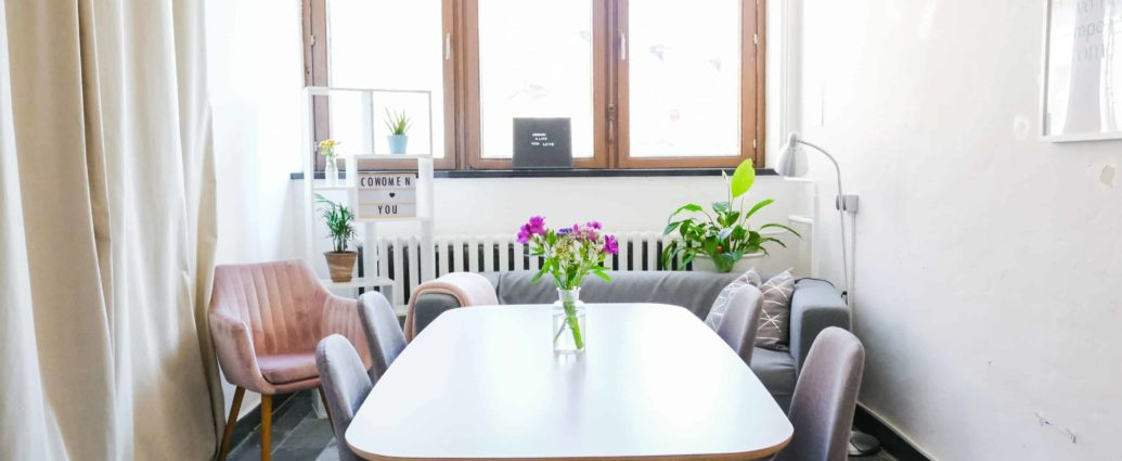 Sous-louer un appartement