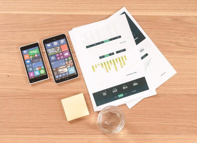 developper strategie webmarketing