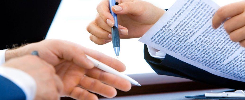 documents a fournir location