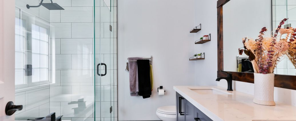 entretien salle de bain locataire ou proprietaire