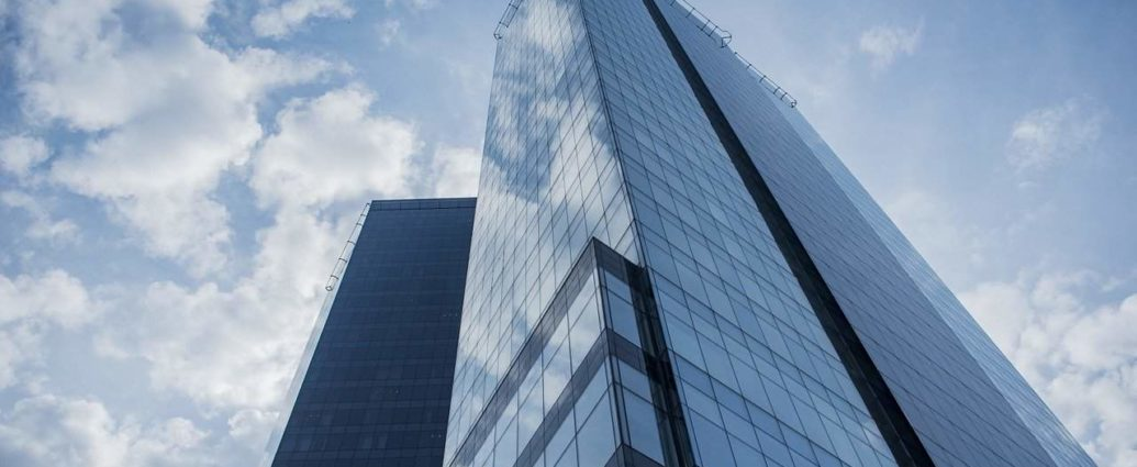 estimation immeuble