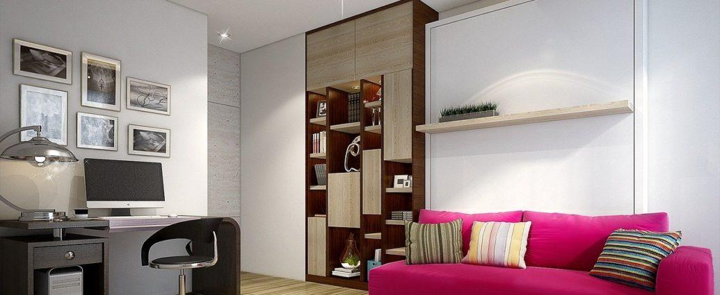 estimation prix appartement gratuit