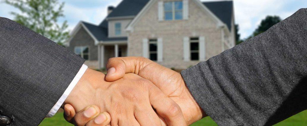 expert immobilier - valoriser son patrimoine au juste prix