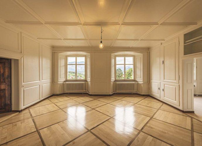 gestion locative par une agence immobilière
