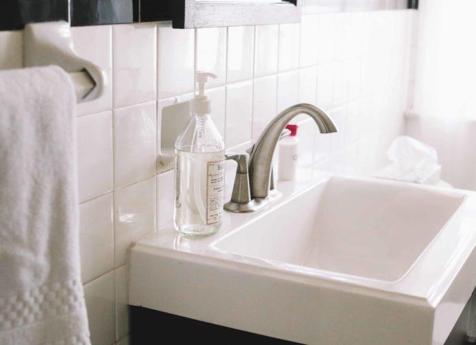 canalisation bouchée propriétaire ou locataire