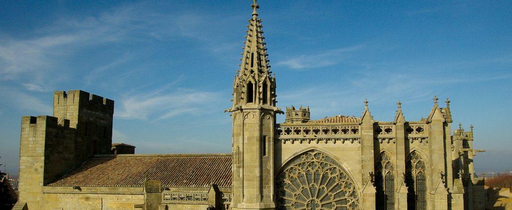 immobilier à Carcassonne