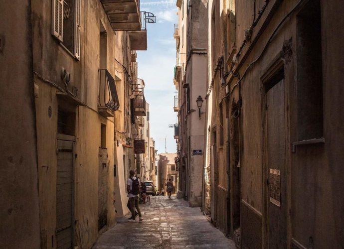 immobilier en corse et crise sanitaire