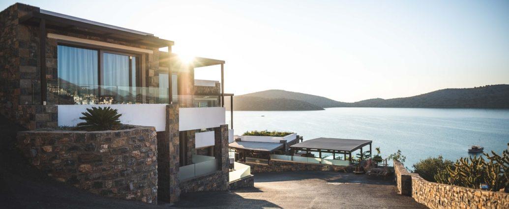 immobilier prestige france