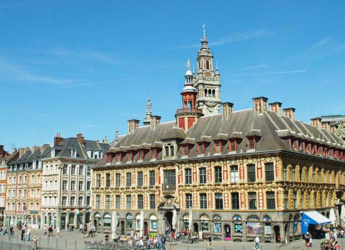 investir à Lille