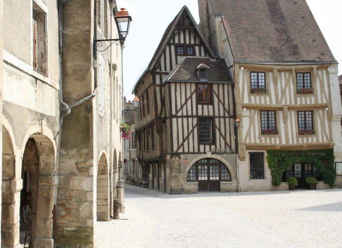L'immobilier à Troyes : dans quel quartier investir ?