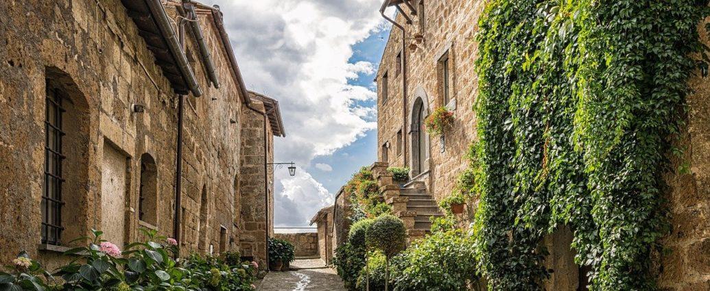 Investir dans l'immobilier à Villandraut en 2021