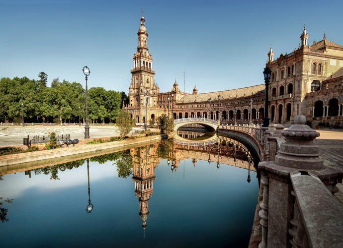 Quelles sont les meilleures villes pour investir dans l'immobilier en Espagne ?