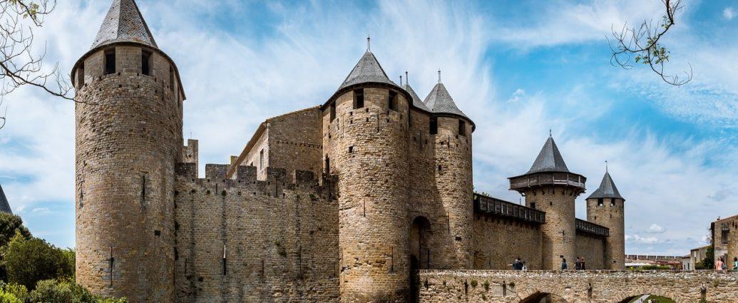 investir dans immobilier carcassonne