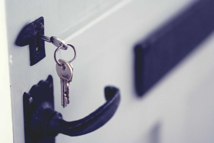 Répartiton des charges entre propriétaire et locataire
