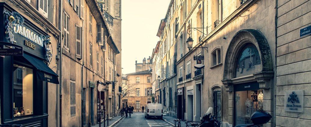 Investir sur le marché immobilier à Montreuil
