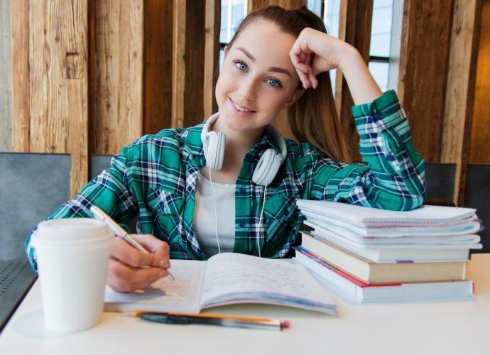 Louer son bien à des étudiants : bonne ou mauvaise idée ?