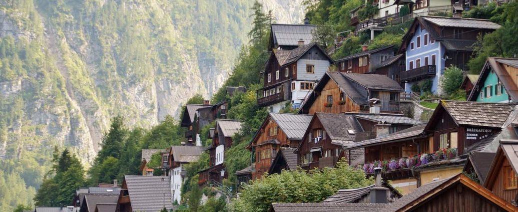 maison colmars les alpes