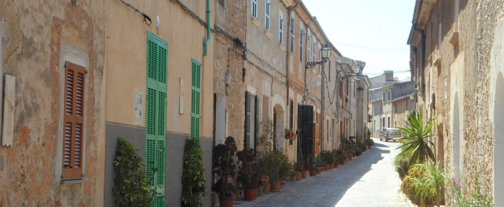 marche-immobilier-a-gignac