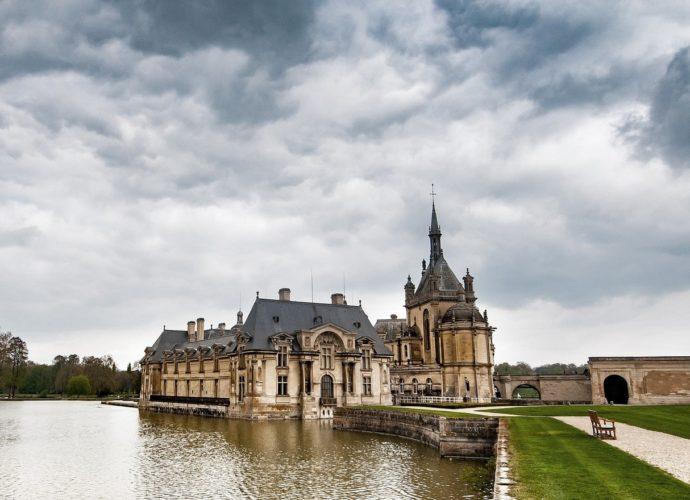 Les meilleurs quartiers où investir à Chantilly