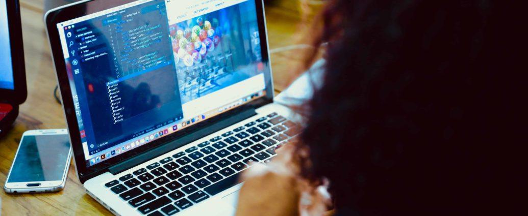 Logiciel la boite immo agence web marketing