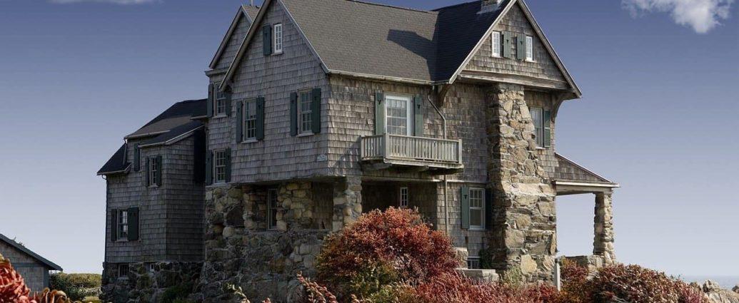 nombre de visites pour vendre une maison