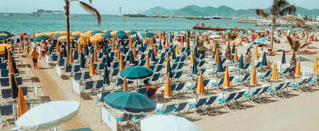 Confier sa gestion locative à une agence immobilière à Cannes