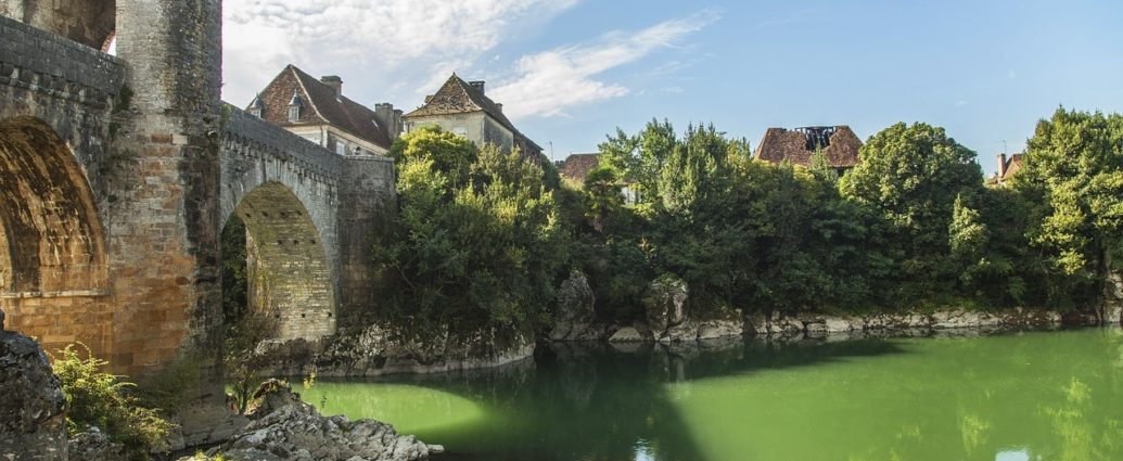 Pourquoi investir à Orthez en 2021 ?
